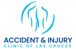 Accident & Injury Clinic of Las Cruces